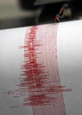After a surge in earthquakes across Texas over the last several years, state regulators are considering their options.