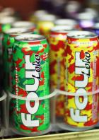 Drinks like Four Loko must eliminate the alcohol or face substantial penalties