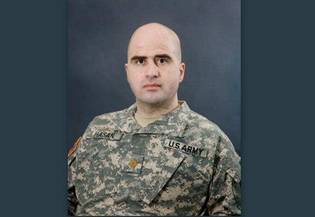 Attorneys for Maj. Nidal Hasan will be requesting a forensic pathologist.