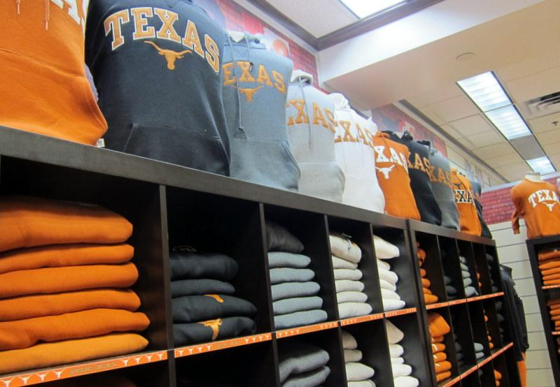 Protests calling for stricter monitoring of factories producing UT apparel continued this week.