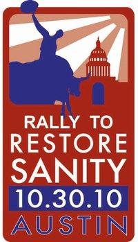 Austin's Rally will take place at the Capitol.