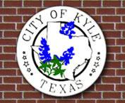 City of Kyle logo