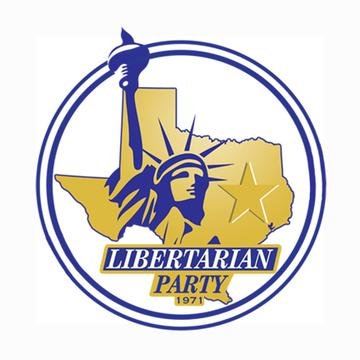 The Libertarian Party Retains Access to Ballots