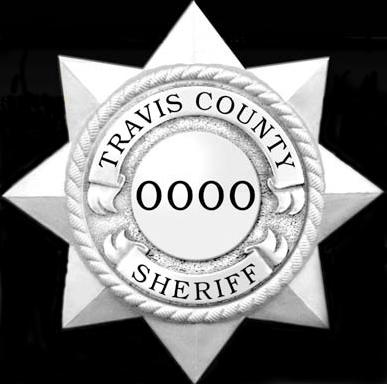 Travis County Sheriff's detectives continue to investigate Monday's fatal shooting on Rockway Drive