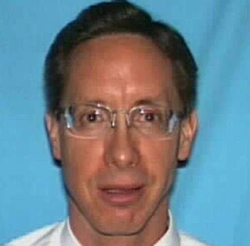 Warren Jeffs, ecclesiastical head of the Fundamentalist Church of Jesus Christ of Latter-Day Saints, appeared in a San Angelo courtroom today.