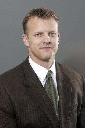 Harsin Will Effectively Take Over the Longhorn Offense.