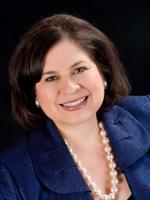 Van de Putte and other senators stayed in New Mexico for more than a month