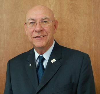 Hutto Mayor David Begier