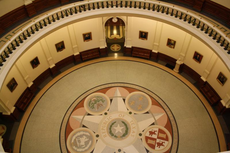 Texas House lawmakers passed a public education overhaul bill.