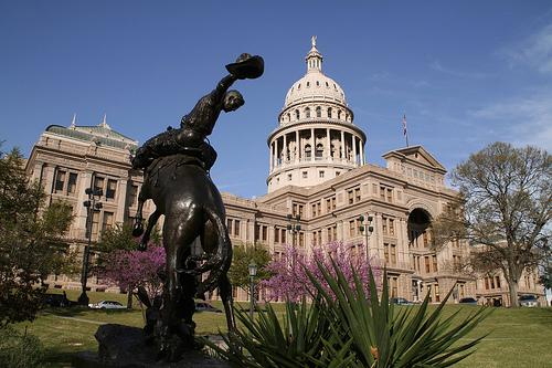 The House gives final passage to sonogram bill
