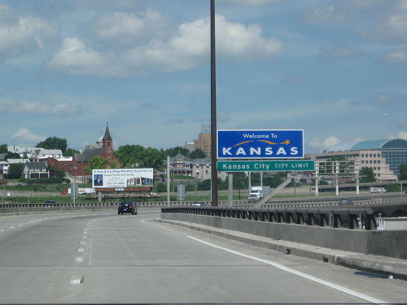 Kansas City, Kansas beat out 1,100 cities to host Google's gigabit internet project.