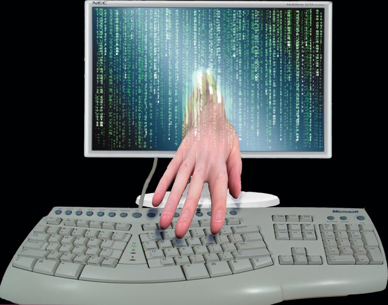 Digital information of 3.5 million Texans, including Social Security numbers, was on a computer server that was publicly available.