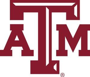 The Texas A&M women's basketball team beat Notre Dame Tuesday night to win the NCAA Women's Basketball title.