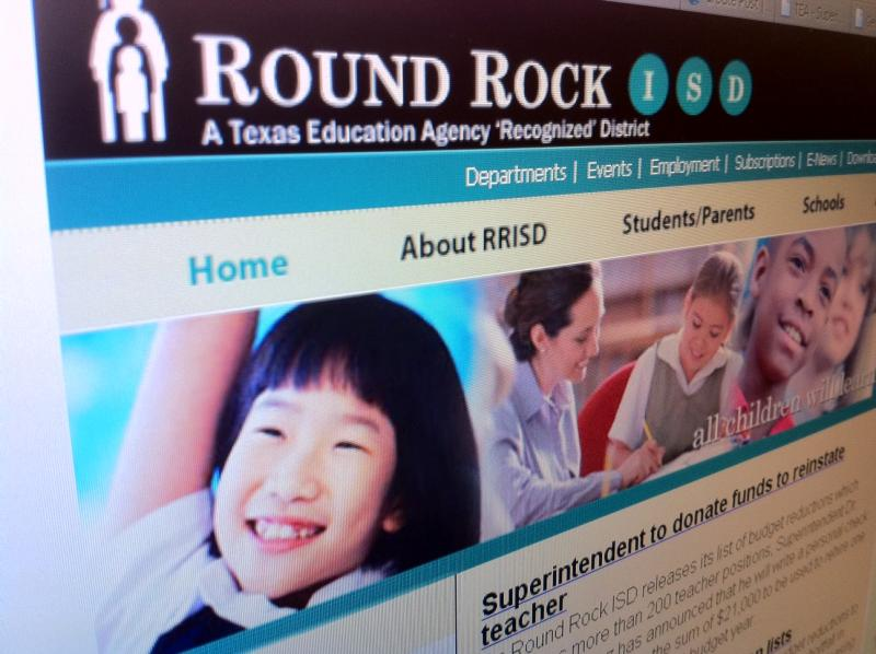 Round Rock ISD has explained exactly how it plans to cut $40.7 million from its budget.