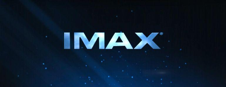 A second IMAX screen is coming to Austin