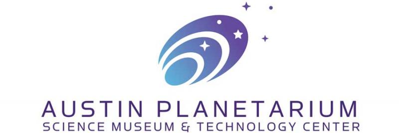 The Austin Planetarium says they are celebrating the old successes of the space shuttle era and the new breakthroughs to come.