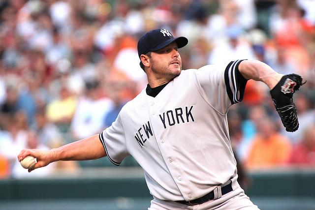 Roger Clemens is asking a judge to dismiss his indictment on charges of lying.