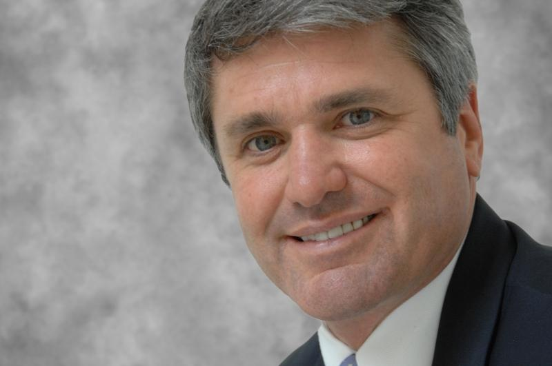 Michael McCaul who serves the 10th District of Texas in Congress.
