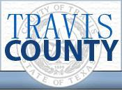 Over 13,000 arrest warrants are being recalled for misdemeanors in Travis County. A justice of the peace says there were inequities in how the warrants were being handled.