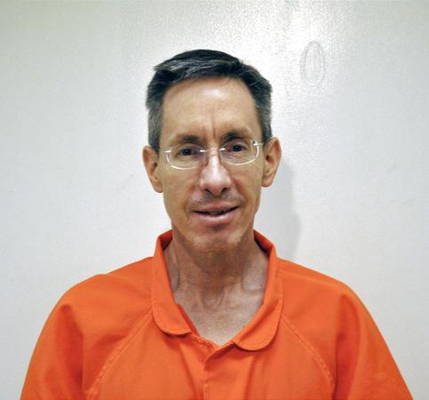 The Associated Press is reporting polygamist religious leader Warren Jeffs is hospitalized in a medically induced coma.