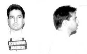 The state of Texas executed Lawrence Russell Brewer Wednesday for the 1998 dragging death of James Byrd Jr.