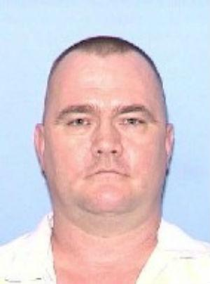 Cleve Foster was scheduled to be executed tonight for the rape and murder of a Fort Worth woman in 2002.