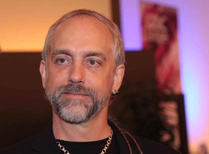 "Richard Garriott is selling his ""manor"" in northwest Austin."