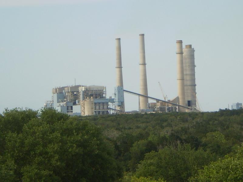 A memo from the City of Austin Law Department cites bond debt, ERCOT regulations and an LCRA agreement as obstacles in abandoning the project that provides 20 percent of Austin's energy.
