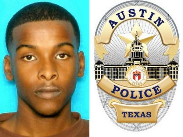 Byron Carter's police shooting death has re-ignited controversy regarding Austin  Police and the African-American community.