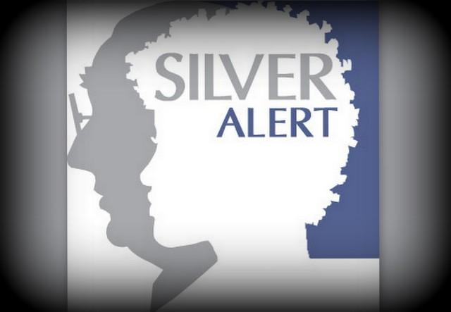 'Silver Alerts' for missing elderly are on the rise, and can be especially dangerous in hotter months.