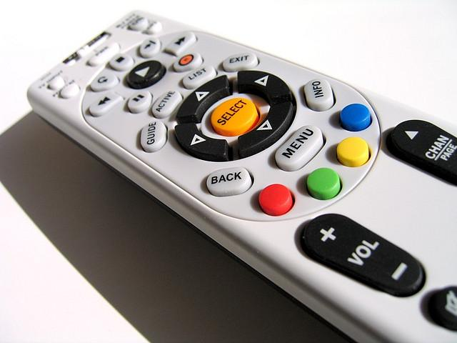 DirecTV customers may lose some 17 Viacom channels tomorrow, unless the companies reach an agreement.
