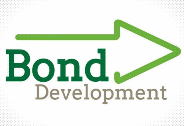 Council was split over whether or not to use the Bond Development Task Force's recommendations as a starting point for talks.