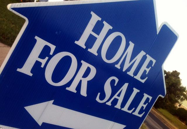 As home sales stay hot, so do prices, according to a new report.