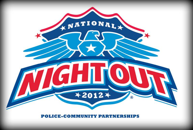 National Night Out is nearing its third decade.