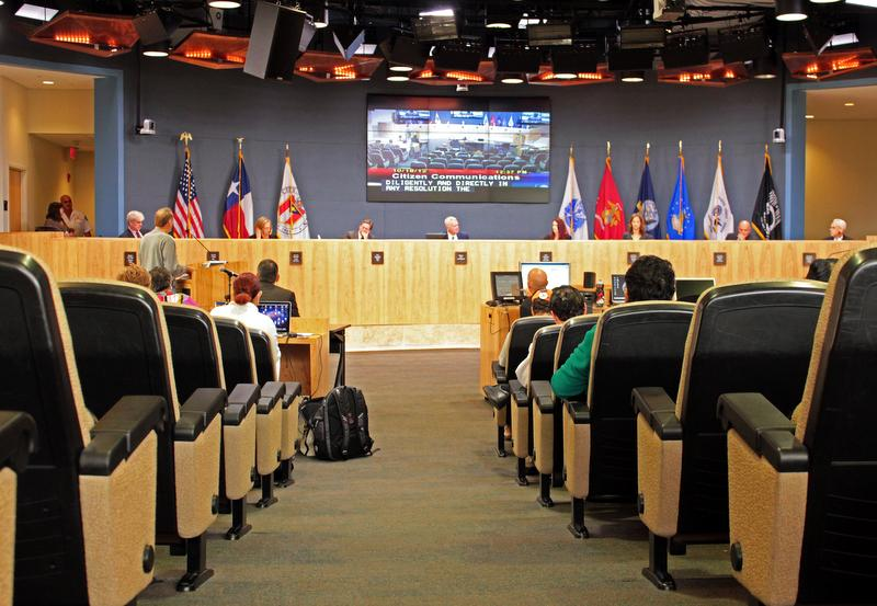 The Austin City Council voted 5-2 to slash the notification fee associated with short-term rental registration.