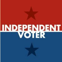 Independent voters outnumber those who call themselves Democrats or Republicans. But what, exactly, is an independent voter? And what sort of influence, if any, do independents really have in Texas?
