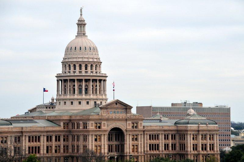Turnabout is fair play, says one Texas lawmaker proposing drug tests for those seeking political office.