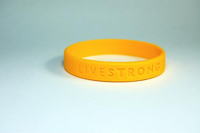 Livestrong Foundation employees react to Armstrong's doping confession in official statement.