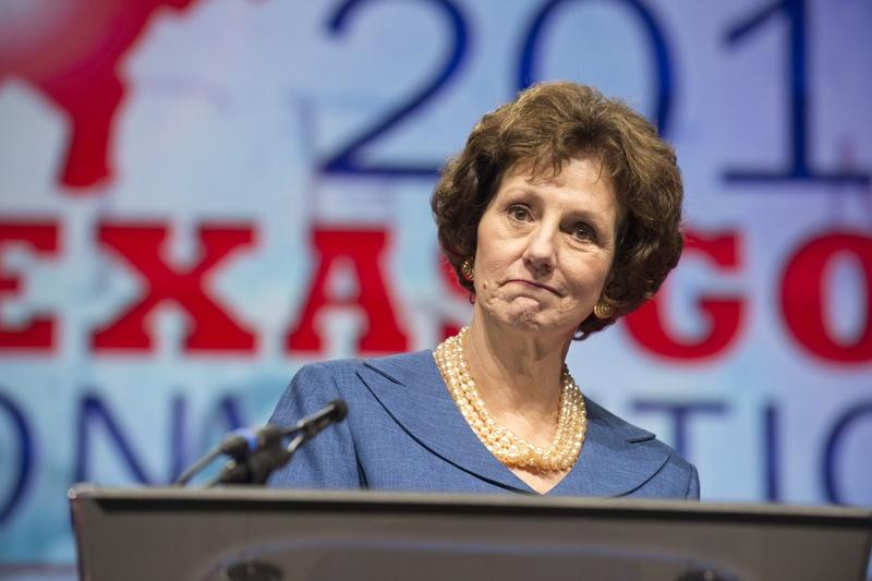 Combs: Lawmakers Will Have $101.4 Billion for Budget | KUT