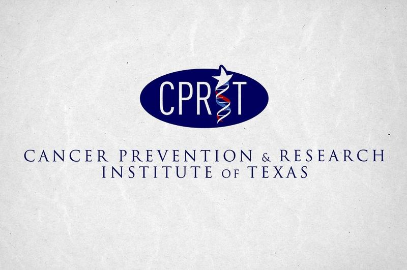 State cancer agency CPRIT's biggest recipient is going out of business.