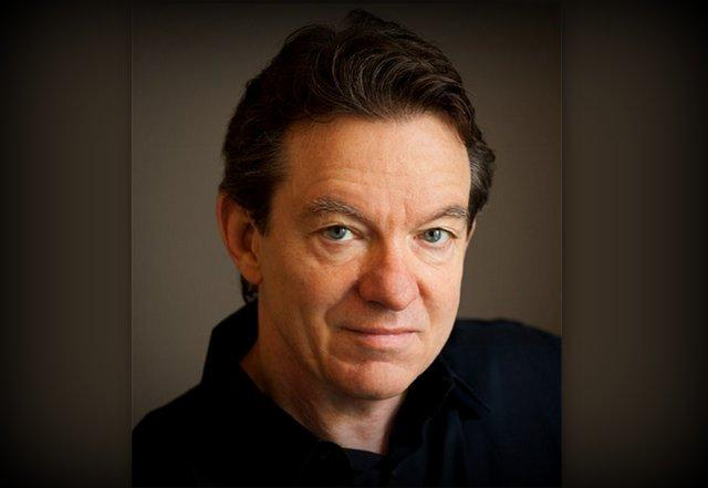 Pulitzer Prize-winning author Lawrence Wright believes religion is a more powerful influence in people's lives than politics.