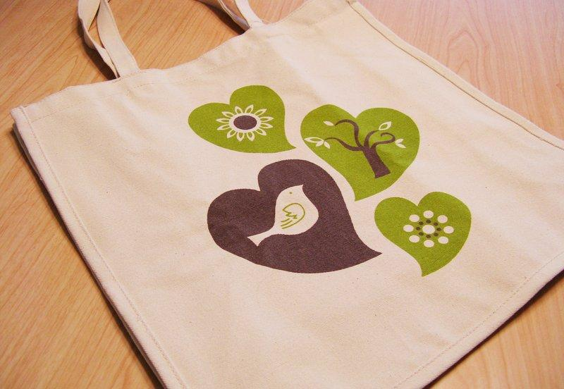 A study from late last year says reusable bags can carry E. coli bacteria.