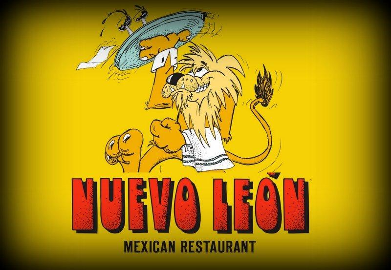 Longstanding Tex-Mex eatery Nuevo Leon has closed after three decades.