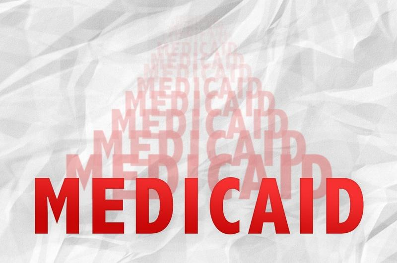 Making more people eligible for Medicaid has been controversial at the Capitol.