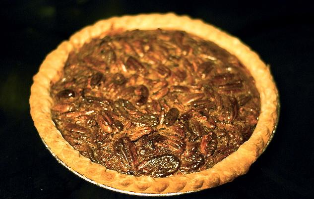 Lawmakers proposed that only Texas pecans can be used in pecan pies statewide.