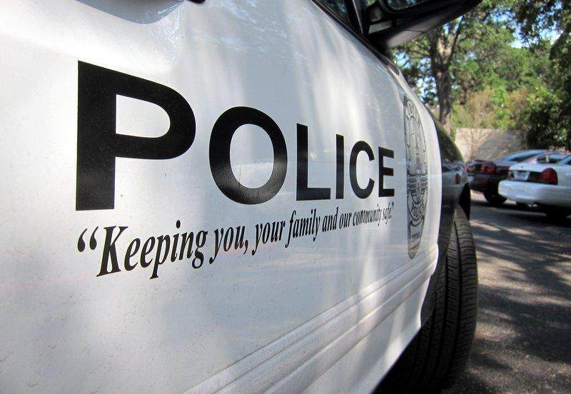 Austin Police are teeing up their budget request to the City Council.