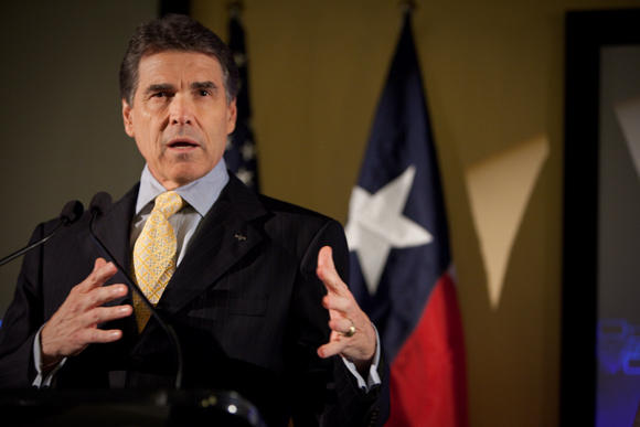 Bills related to Perry's Texas Enterprise Fund and an abortion bill Perry's championed are getting hearings today.