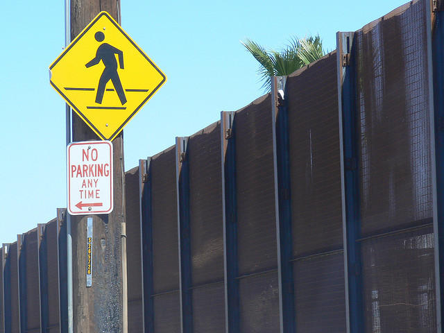 Cornyn and McCaul want more information than the number of people caught illegally crossing the border.