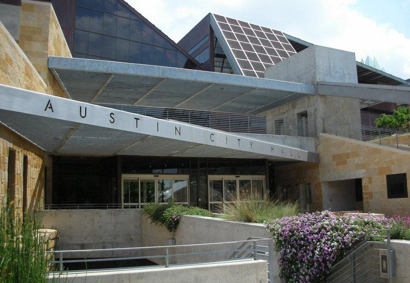 A watchdog group says Austin is exemplary at letting the public know how business tax subsidies are performing.