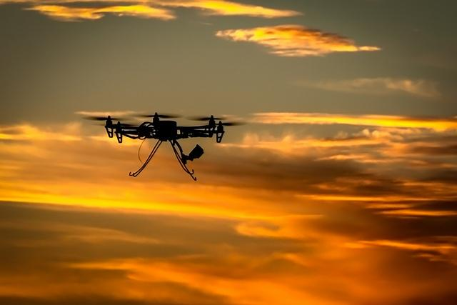 As drones become more prevalent outside the military, Texas lawmakers want to regulate their use.
